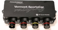 BOX PRIVATE LABEL VERMONT